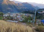 मोक्तानहरुको किपट भूमि अन्दर्बुङका किस्सा: सुनको फूर्बादेखि पहरीको आक्रमणसम्म