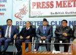 भूपू गोर्खा सैनिकको प्रश्न: प्रथम र दोस्रो विश्वयुद्धमा बेपत्ता नेपाली सैनिकको तथ्याङ्क र क्षतिपूर्ति खोइ?