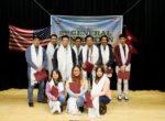 युएस नेपाल क्लाइबर्समा नया नेतृत्व