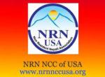 एनआरएन अमेरिकाको सदस्य ९ हजार नाघ्यो ।