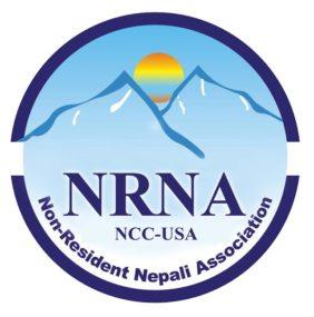 एनआरएनए अमेरिकाको निर्वाचन रोक्न संयोजक जोशिले आग्रह गरियो ।