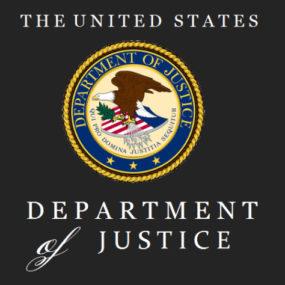 अमेरिकी अध्यगमन जेलमा परेकाहरु धरौटीमा रिहा हुन नपाउने
