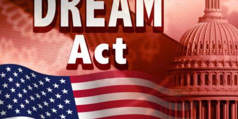 अमेरिकामा कागजपत्रबिहीनलाई नागरिकता पाउने मार्गमा लैजाने विधेयक तल्लो सदनबाट पारित