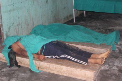 भोजपुरमा विप्लवका कार्यकर्ता र प्रहरीबीच भिडन्त : दुई जनाको मृत्यु