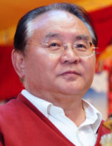 विश्वप्रसिद्ध धर्मगुरु, बौद्ध दर्शनका बिद्धान क्याब्जे सोग्यल रिम्पोछेको निधन
