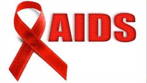 एड्सका कारण विश्वभर एक घण्टामा १३ जनाको मृत्यु : युनिसेफ