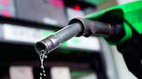 अमेरिकामा पेट्रोलियमको आयात–निर्यात दुवै बढ्यो