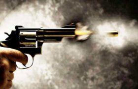 पारिवारिक भेलामा अन्धाधुन्ध गोली प्रहार, ४ को मृत्यु