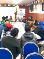 भिजिट नेपाल २०२० सफल बनाउन न्यूयोर्कमा विभिन्न कार्यक्रम हुँदै