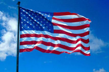 अमेरिकी व्यापार घाटा घट्यो, अक्टोबरमा ७.६ प्रतिशत कायम