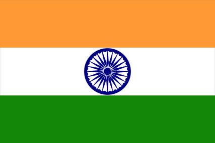 भारतमा गरिब, श्रमिकका लागि १.७ लाख करोडको राहत घोषणा