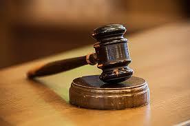 भारतको सर्वोच्च अदालतले भन्यो– 'नागरिकता संशोधनमा तत्काल रोक नलगाउ'