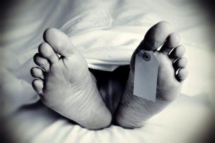 पोखरामा ७० वर्षीय अमेरिकी नागरिकको मृत्यु