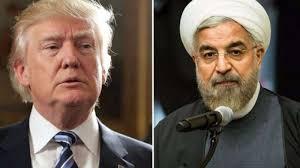 इरानद्वारा अमेरिकी प्रतिबन्धविरूद्धमा 'प्रतिरोधी बजेट' घोषणा