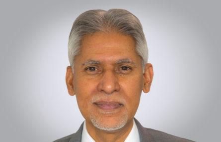 अन्तर्राष्ट्रिय रेडक्रस महासंघको कार्यकारी प्रमुखमा नेपालका चापागाईँ चयन