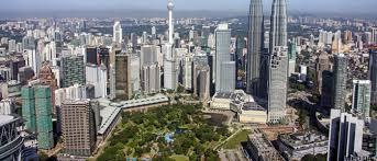 मलेसियाका लागि ३१ हजार कामदारको माग प्रमाणीकरण