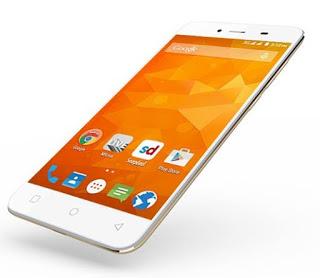 नेपालमा मोबाइलका ३ करोड ११ लाख बढी ग्राहक
