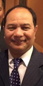नेपाल बचाउन कांग्रेस र राजा मिल्नुको विकल्प छैन