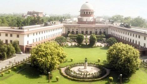 नागरिकता कानुनमाथि तत्काल रोक लगाउन भारतीय सर्वोच्च अदालतद्वारा अस्वीकार