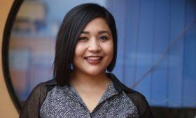 गायिका आस्था राउत आफै पुगिन् काठमाडौं प्रहरीमा