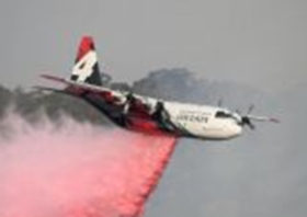 अस्ट्रेलियामा डढेलो निभाउने विमान दुर्घटनामा ३ जना अमेरिकीको मृत्यु