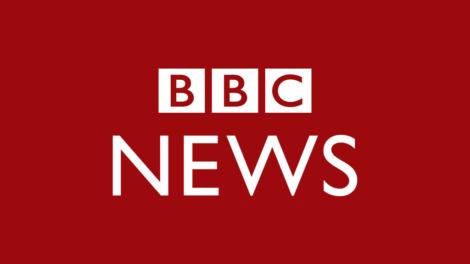 बीबीसीको समाचार शाखाका ४५० जनाको जागिर गुम्यो