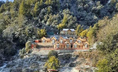 दामनको रिसोर्टमा बेहोस आठ भारतीय पर्यटकको मृत्यु