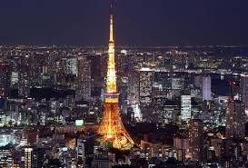जापानले २३ सय कामदार लैजाने, भाषा परीक्षा मंगलबारदेखि