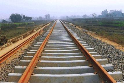 जयननगर–कुर्था रेल सञ्चालनको तयारी, चालक र सहचालकको योग्यता यस्तो छ