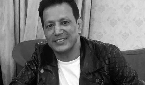 गायक निशान भट्टराईको कार दुर्घटनामा निधन