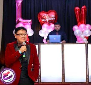 भ्यालेन्टाइनका दिन एटलान्टामा नेपाल भ्रमण वर्ष कार्यक्रम