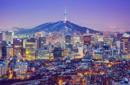 कोरोना संक्रमणले नेपालबाट कोरिया कामदार पठाउन बन्द