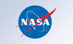 नासाले मानवसहितको यान अन्तरिक्षमा पठाउँदै