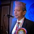 ग्लोबल नेपाली सामाजिक एकिकरण संयोजकमा बरिष्ठ कानुन व्यवसायी खगेन्द्र क्षेत्री