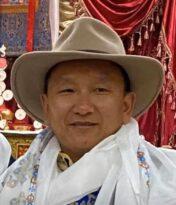 कोरोनासंग लडदै आएका निमा तेम्बा शेर्पाको मृत्यु