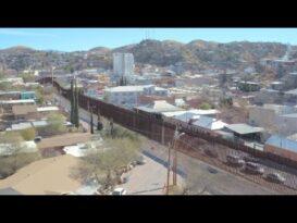 मेक्सिकोद्वारा अमेरिकासँगको सीमा कडा गर्न माग