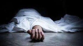 विदेशमा कोरोनाबाट मृत्यु हुने नेपालीको संख्या १ सय ४३