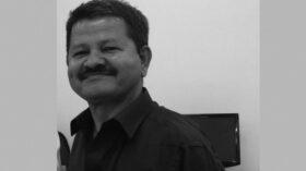 पत्रकार बानियाॅको निधन