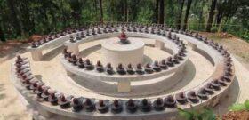 अयोध्यापुरी राम जन्मभूमि भएकोमा प्रधानमन्त्री अडिग, ठूलो मुर्ती स्थापना गर्न निर्देशन