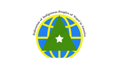 न्युयोर्कमा आदीवासी सास्कृतिक अध्ययन केन्द्र स्थापना गर्ने