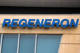 कोरोना उपचारः रिजेनेरोनको एन्टीबडी उपचार पद्धतिलाई अमेरिकामा अनुमति
