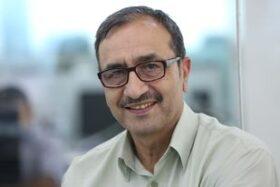 कुमार-सरस्वती साहित्य पुरस्कार घिमिरेलाई