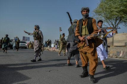 के होला अफगानिस्तानको भविष्य ?