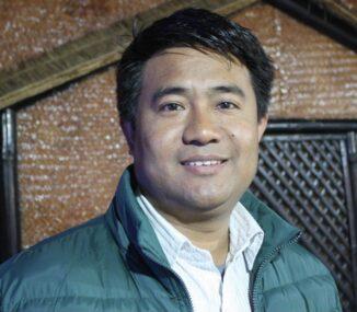 अन्तराष्ट्रिय नेपाली आदिवासी पत्रकार मन्च गठन