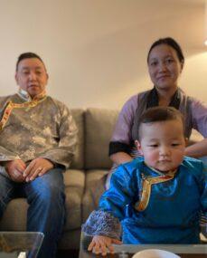 न्युयोर्कमा मुसालधारे बर्षातको कारण एकै परिवारको ३ नेपालीको मृत्यु