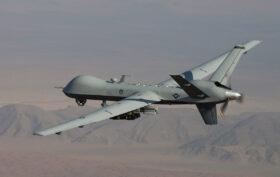 अमेरिकी सेनद्वारा ड्रोन आक्रमणमा अल कायदाका नेता मारिए