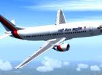 नेपाल एयरलाइन्सले पनि रोक्यो कतार उडान