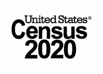 अमेरिकामा जनगणना : सहभागी हुँदा नेपाली समुदायलाई के फाइदा ?