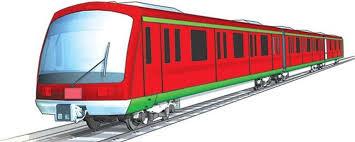 नेपाल–चीन रेल परियोजनाबारे काठमाडौंमा छलफल हुने