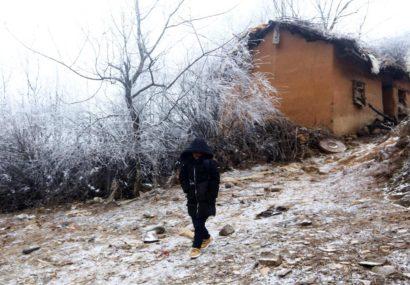 गरिबी घटाउँदै चीन